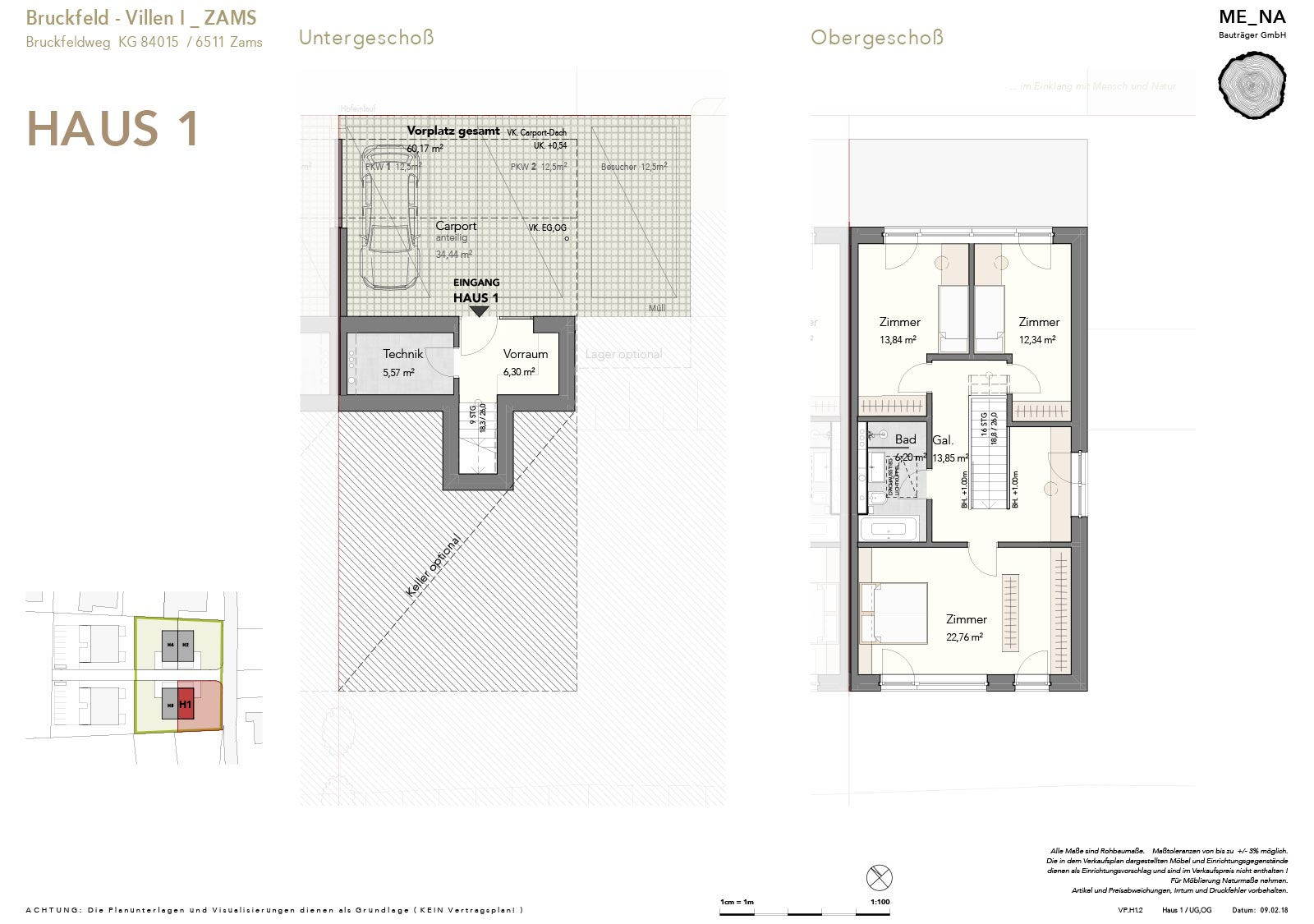 Wunderbar Entwurfsplan Für Verkaufsplan Fotos - Beispiel ...